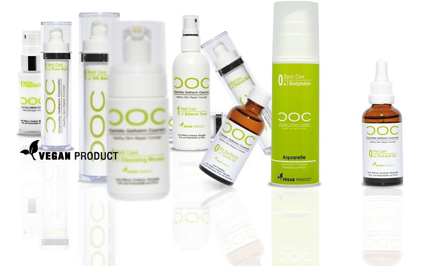 Alle Produkte von COC
