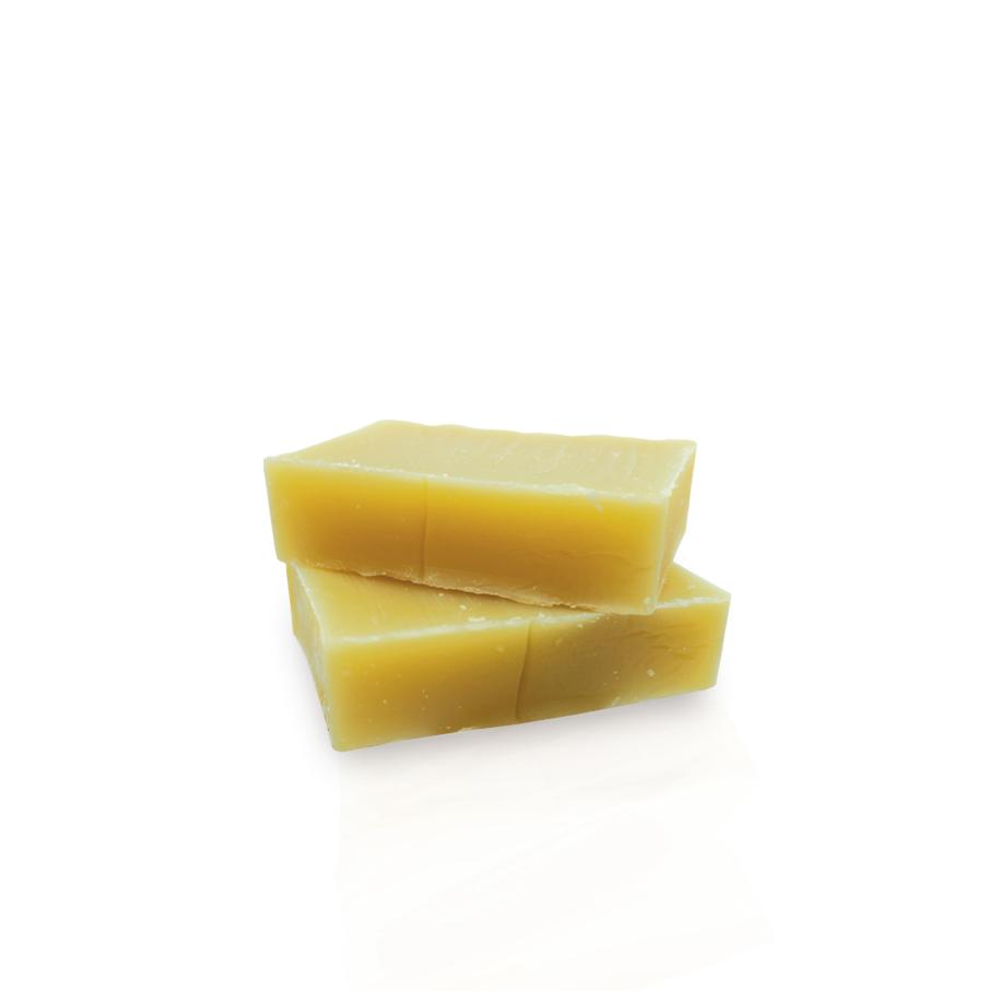 Hair-Soap-3
