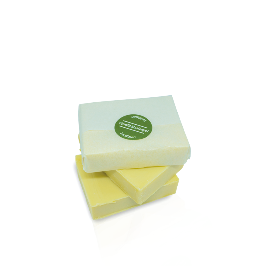 Olive-Soap_3_3
